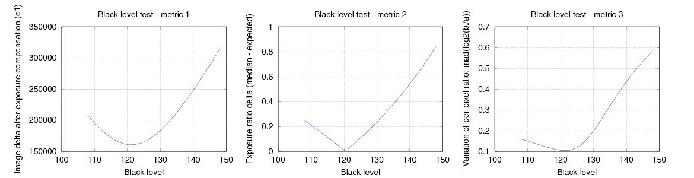 black_check.png