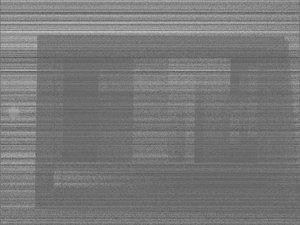 it8-gainx1-offset2047-20ms-01-minus-02-small.jpg
