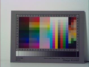 it8-gainx1-offset2047-20ms-01.jpg