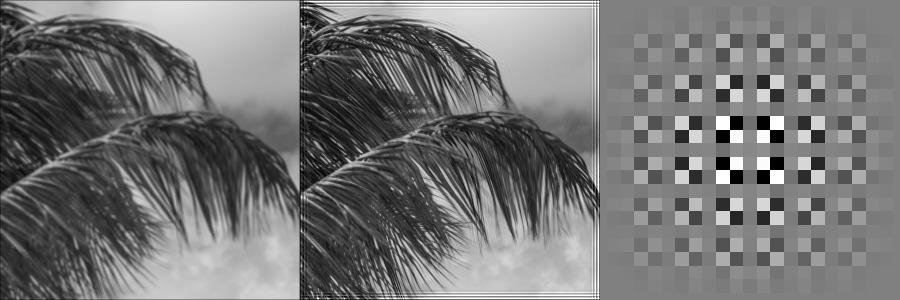 images-f2.jpg