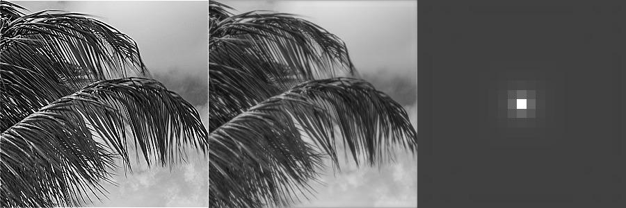 images-f3c.jpg