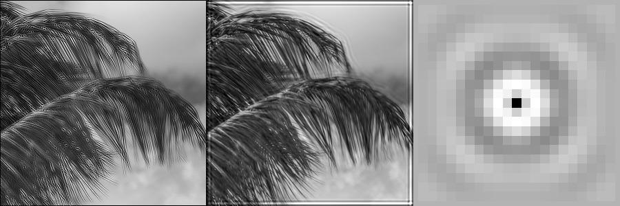 images-f6.jpg
